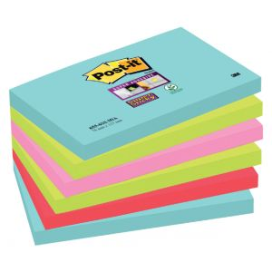 memoblok-3m-post-it-655-ssmi-super-sticky-76x127mm-miami-pak-à-6-392757