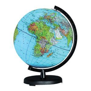 globe-columbus-imperial-26cm-plastik-voet-552610-h-392795