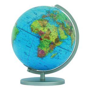 globe-columbus-duplex-403011-h-30cm-392797