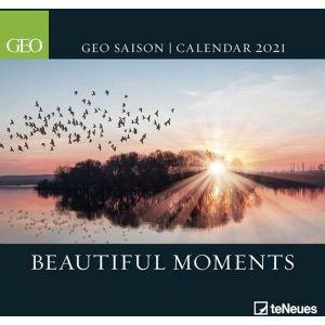kalender-2021-30-x-30cm-geo-saison-beautiful-moments-11013608