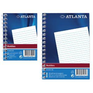 notitieboekje-a6-met-spiraal-a-2060-12-50blz-40116