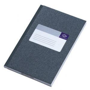 notitieboekje-a-2022-31-grijs-gelinieerd;-60vel-40129