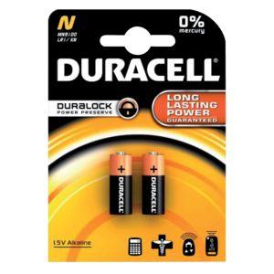 batterij-duracell-mn9100-alkaline-blister-á-2-n-413550