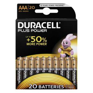 batterijen-duracell-mn-2400-power-aaa;-pak-à-20st-413605