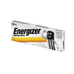 batterij-duracell-industrial-alkaline-aa-ds-à-10-stuks-413624