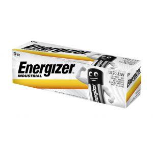batterijen-industrial-d-alkaline-ds-à-12-st-413627