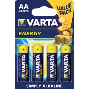 batterij-varta-energy;-blister-4-stuks-aa-413830
