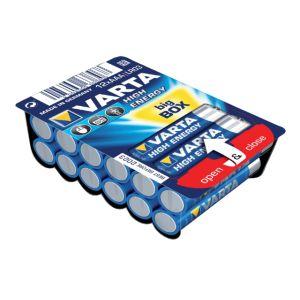 batterij-varta-high-energy-big-box-12xaaa-413832