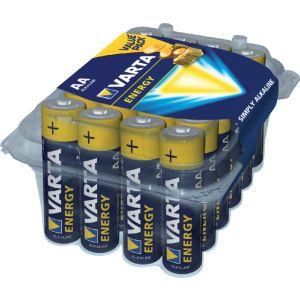 batterij-varta-energy-24xaa-voordeelbox-413906