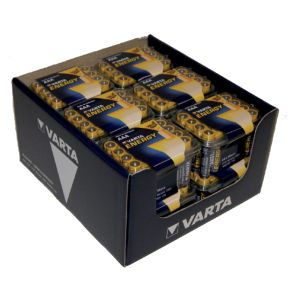 batterij-varta-energy-24xaaa-voordeelbox-413907