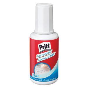 correctievloeistof-pritt-fluid-1620-bs1bf-416131