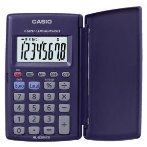 rekenmachine-casio-compact-hl-820-812-420853