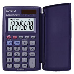 rekenmachine-casio-hs-8ver-420854