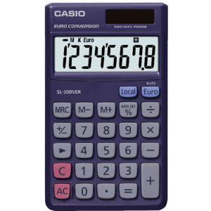 rekenmachine-casio-sl-300ver-420855
