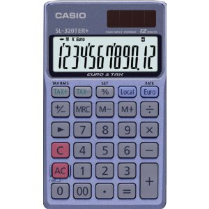 rekenmachine-casio-sl-320ter-420856