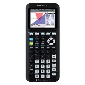 rekenmachine-ti-84-plus-ce-t-tp-421124