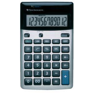 rekenmachine-texas-ti-5018-sv-421144