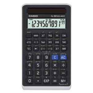 rekenmachine-casio-fx-82-solar-421806
