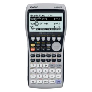 grafische-rekenmachine-casio-cfx-9860gii-64kb-421831