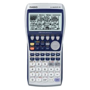 grafische-rekenmachine-casio-fx-9860gii-sd-421832