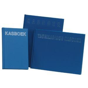 kasboek-gebonden-205x165mm-96blz-met-2-kolommen-50206