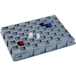 sorteerbak-combicraft-tbv-500-consumptiemunten-505266