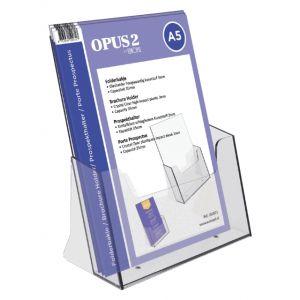 folderhouder-opus-2-a5-acryl-350071-506443