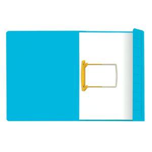 clipmap-jalema-3103102-zipclip-a4-blauw-512783