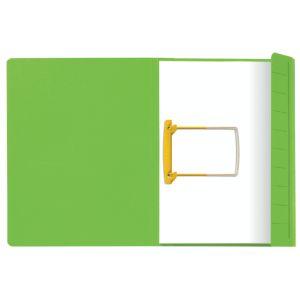 clipmap-jalema-3103108-zipclip-a4-groen-512784