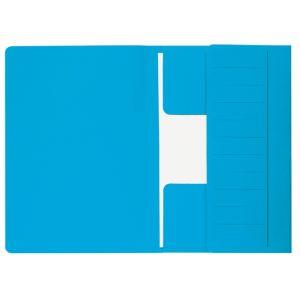dossiermap-jalema-mammoet-36x25cm-blauw-512803