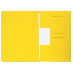 dossiermap-jalema-mammoet-fo-geel-512805