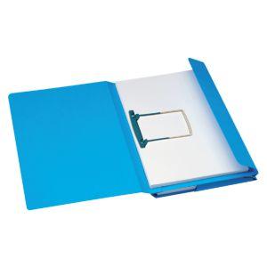 combimap-jalema-secolor-a4-20mm-blauw-512845
