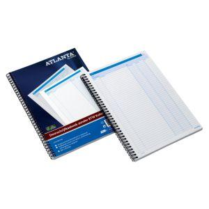 doorschrijfkasboek-2-geldkoloms-a-5414-011-51315