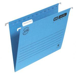 hangmap-elba-verticflex-ultimate-fo-v-bodem-blauw-520523