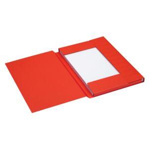 dossiermap-secolor-folio-rood-a6010-252-522402