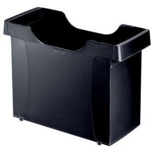 hangmappencassette-leitz-1908-plus-zwart-523114