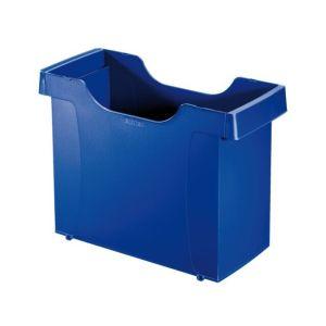 hangmappencassette-leitz-1908-plus-blauw-523116