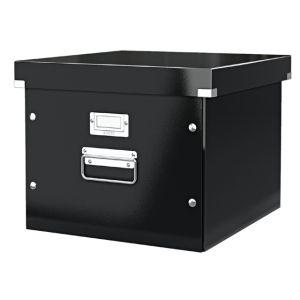 hangmappenbox-leitz-click-store-zwart-531106