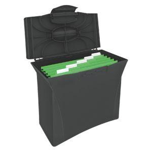 hangmappenkoffer-vivida-zwart-531219