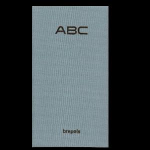 adresboek-nature-notaphone-gebonden-turquise-11051711