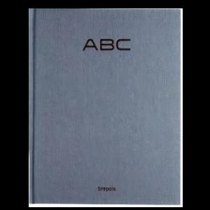 adresboek-nature-deskphone-gebonden-blauw-11051712