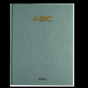 adresboek-nature-deskphone-gebonden-turquise-11051714