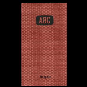 adresboek-tessuto-notaphone-gebonden-rood-11051716