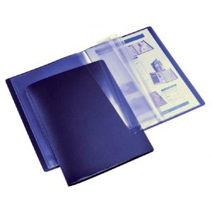 showmap-hf2-flexibel-a4-20-tassen-donkerblauw-119228-541829