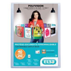 showmap-elba-polyvision-transp-20-tassen-541848