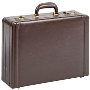 koffer-attache-rillstab-president-donkerbruin-547069