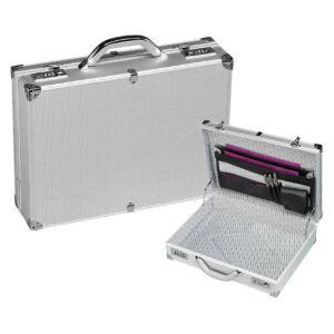 attachekoffer-rillstab-mini-aluminium-547071