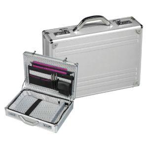 koffer-attache-rillstab-maxi-alu-aluminium-547072