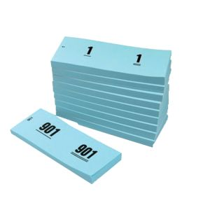 nummerbloks-blauw;-doos-a-10-blokjes-62503