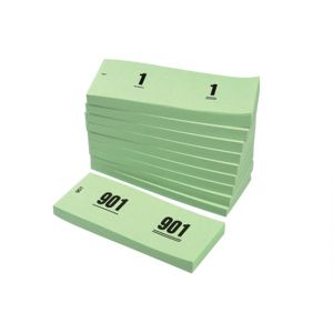 nummerbloks-groen;-doos-a-10-blokjes-62504